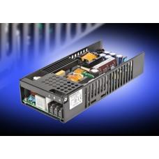 Одноканальный ИП для медицинского применения и ITE CUS350M-48/F