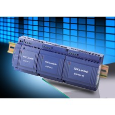 Внешний источник питания AC-DC DSP100-12