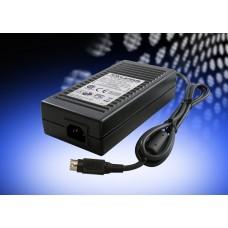 Источник питания AC-DC с цифровым управлением DT150PW480D