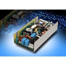 ИП с режимом стабилизации тока EFE400-24-ECMDS