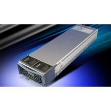 Промышленный ИП HFE2500-12/S