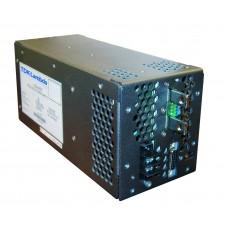 Источник питания AC-DC LZSA1000-2