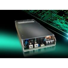 Одноканальный Промышленный AC - DC источник питания RFE1000-24