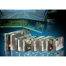 Источник питания AC-DC широкого спектра применений RTW24-4R2L