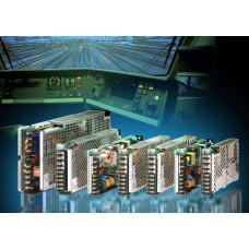 Источник питания AC-DC широкого спектра применений RTW05-10RC