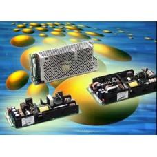 Источник питания AC-DC на печатной плате ZWQ 80-5224/L (Forced Air Cooling)