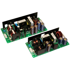 Источник питания стандарта ATX на печатной плате ZWS150BP-24