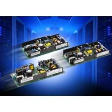 Источник питания стандарта ATX на печатной плате ZWX240