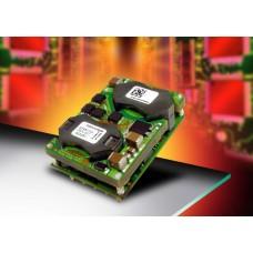 Одноканальный ИП для медицинского применения iSA48007A120V-001-R
